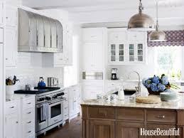 Kitchen Counter Design Kitchen Counter Design Kitchen Countertop Designs Kitchen Sliding