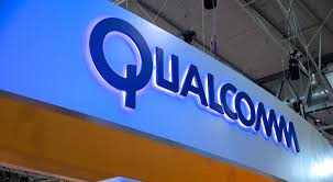 Qualcomm Stock Quote Enchanting QCOM Stock Another Gift For Qualcomm Inc Stock Bulls InvestorPlace