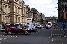 Murder of Lord Darnley - Wikipedia
