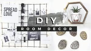 dollar tree diy home decor 2018 diy room decor inspired dollar diys inspiration