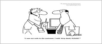 Definition Of Good Customer Services Define Customer Service Under Fontanacountryinn Com