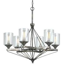 fetching glass chandelier shades with iron holders for branched lamp inspiration glass lamp globes uk glass chandelier shades uk glass beaded chandelier