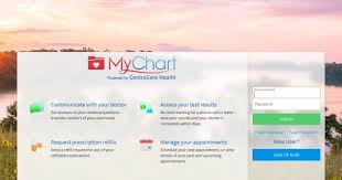 Centracare Clinic My Chart 50 Clean Centracare My Chart Login