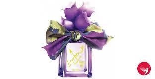 <b>Lovestruck</b> Floral Rush <b>Vera Wang</b> аромат — аромат для женщин ...