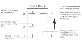 wiring diagram lighted rocker switch wiring image wiring diagram for a lighted rocker switch the wiring on wiring diagram lighted rocker switch