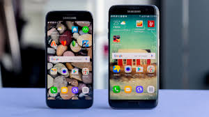 60 Best, apps for Samsung Galaxy, s 7 and
