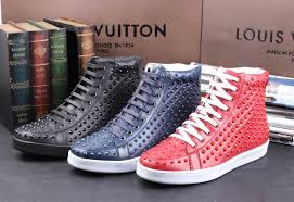 gucci shoes for sale. gucci sneakers outlet shoes for sale d