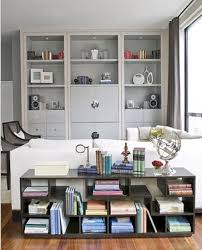 living room storage cabinets with doors. living room, simple but smart room storage ideas cabinet with doors cabinets t
