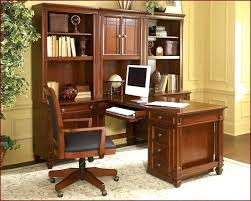 home office desk systems. Modular Desk Systems Home Office Medium Size Of Components R