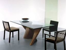 new dining room tables contemporary  on best dining tables with