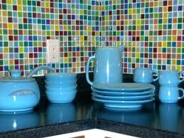 adhesive tile backsplash glue on stick on tiles hot glue tile adhesive mosaic tile backsplash kit adhesive tile backsplash
