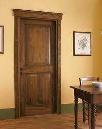 VERROCCHIO 1112/Q Verrocchio Classic Wood Interior Doors | Italian Luxury  Interior Doors |