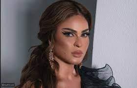 منى السابر تكشف حقيقة زواجها مرة أخرى بعد أزمتها مع حلا الترك - ليالينا