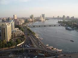 نهر النيل - ويكيبيديا