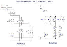 symbols marvellous motor control circuit diagram start stop wire new basic motor control wiring diagram symbols marvellous motor control circuit diagram start stop wire new wiring 4