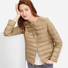 Ultra Light Down Compact Jacket Women Ultra Light Down Compact Jacket Travel Jacket Women