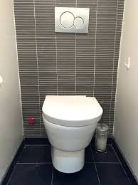 wall mounted toilets with tank wall mount toilet with tank photo of plumbing united states our wall mounted toilets