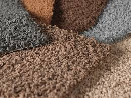 what you need to know about carpet