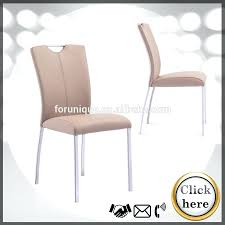 pink dining chairs australia pink dinner sets uk modern pink leather dining chair modern pink leather dining chair supplieranufacturers at alibabacom