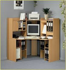 Choose A Small Computer Desk IKEA MANITOBA Design
