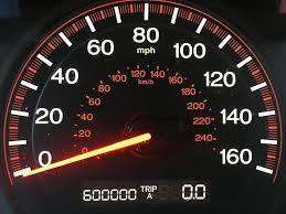 Honda Crv Service Lights Honda Dashboard Warning Lights On Heres What They Mean Blog