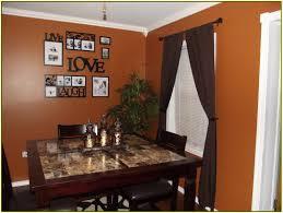 orange wall decor perfect orange wall decor
