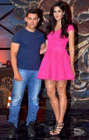 15 Tallest Bollywood Actress 2020 List Bollywood Advices