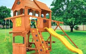 plastic outdoor playsets south plastic for outdoor wooden astounding clearance slides toddlers gardening marvelous plastic