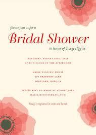 Bridal Shower Invitations Templates Microsoft Word Bridal Shower Invitation Templates Microsoft Word Templates 12859