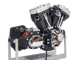 harley twin cam 96 engine review 2012 harley davidson twin cam 103 v twin engine review motorcycles