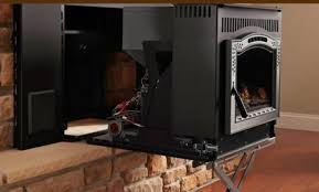 information on pellet stoves reviews from ebricks throughout pellet fireplace insert reviews