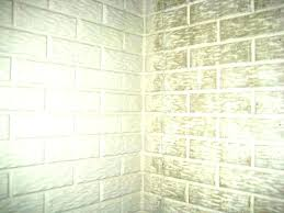 ideas to cover concrete block wall cinder how cement walls repair retaining ide