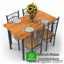 dining table online purchase chennai. used dining tables online in chennai | home - office furniture table purchase t