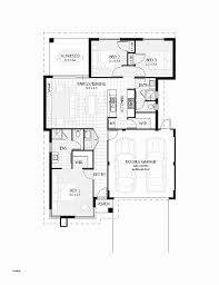 simple house plans with photos in south africa elegant 2 bedroom floor plans south africa elegant