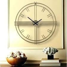 art wall clock regarding inviting art deco wall clock reproduction  on art deco wall clock reproduction with art clock face art deco wall clock reproduction art wall clock