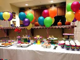 office birthday decorations. diy birthday decorations rawsollacom decoration ideas office e