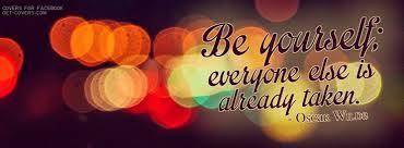 Positive Quotes Facebook Covers 2014 - Inspiring Facebook Profile ... via Relatably.com