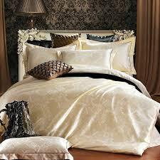 super king bedding sets er jacquard duvet cover set bedding pertaining to stylish household super king duvet designs super king bed sheets asda