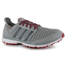 Adidas heren golfschoenen