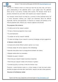 skills for creative writing masters uk