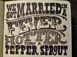 78 best \u003c3 walk the line johnny cash june carter \u003c3 images on Wedding Recessional Songs Johnny Cash johnny cash and june carter jackson Traditional Wedding Recessional