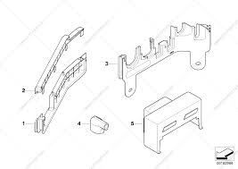 Parts list is for bmw 3' e46 330ci coupe ece function getimagesize
