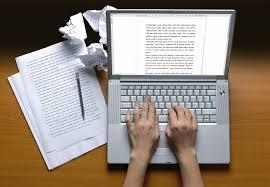 paper service online paper writer cheap famu online