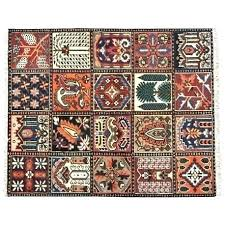 organic cotton bath rug non toxic area rugs to vintage traditional for colors natural 100 organic cotton rugs
