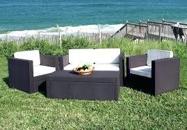 folding patio chair cushions patio cushions on cushioned patio chairs large size of chair cushions