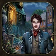 Two hidden object games sharing the theme of monsters and people's interactions with them. Hidden Objects Of A Vampire Game App Store Review Aso Revenue Downloads Appfollow