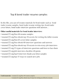sample resume for kitchen hand interior designer resume s sample resume for kitchen hand resume helper kitchen top bond trader resume samples slideshare