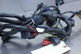 cbr900rr wiring harness wiring diagram 900rr wiring harness wiring schematic diagram app beamsys co98 99 honda cbr 900rr main engine wiring