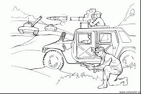 Small Picture fabulous world war coloring pages with civil war coloring pages