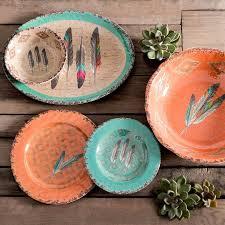 Melamine Dinnerware Designs 26 Inch Counter Stool Bar Stools Rustic Dinnerware